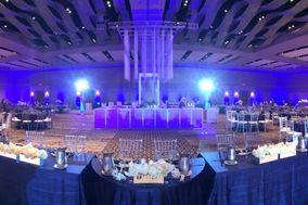 Nikun Events Company