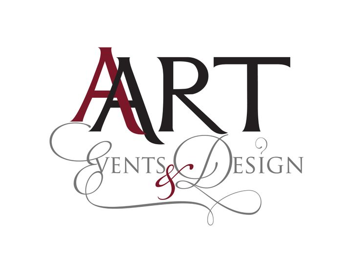 800x800 1366664035763 aart events  design logo