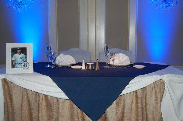 Tmx 1314209029994 TracyandRick Elmwood Park & Clark wedding planner