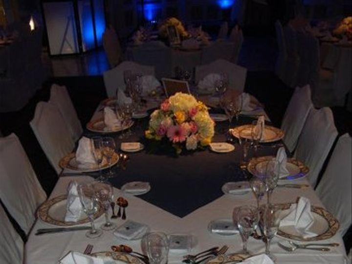 Tmx 1314209031820 TracyandRick3 Elmwood Park & Clark wedding planner