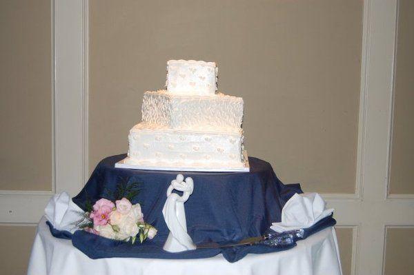 Tmx 1314209032896 TracyandRick4 Elmwood Park & Clark wedding planner