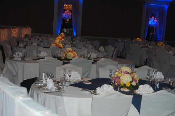 Tmx 1314209033738 TracyandRick5 Elmwood Park & Clark wedding planner