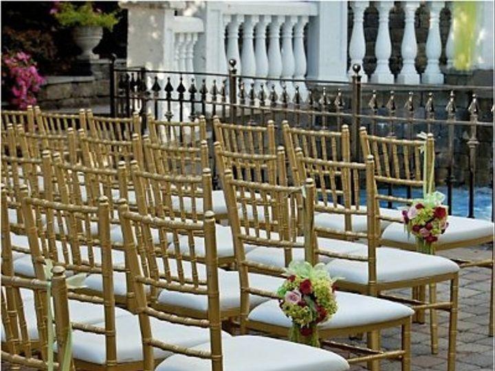 Tmx 1314212269558 AnnPete4 Elmwood Park & Clark wedding planner