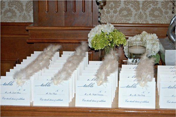 Tmx 1314212272881 AnnPete6 Elmwood Park & Clark wedding planner
