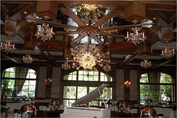 Tmx 1314212274067 AnnPete7 Elmwood Park & Clark wedding planner
