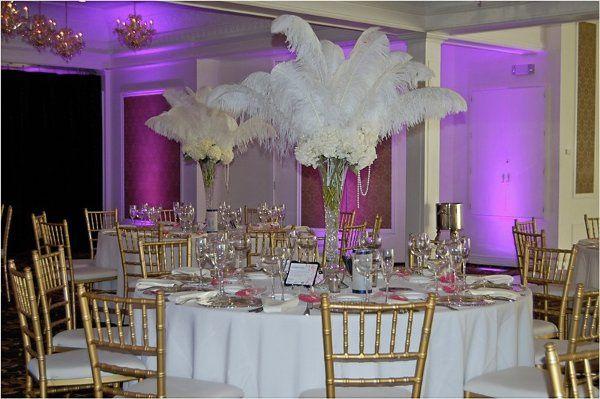 Tmx 1314212275065 AnnPete8 Elmwood Park & Clark wedding planner