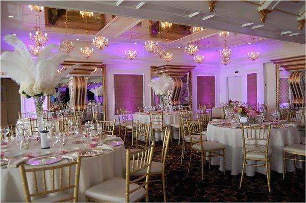 Tmx 1314212276064 AnnPete9 Elmwood Park & Clark wedding planner