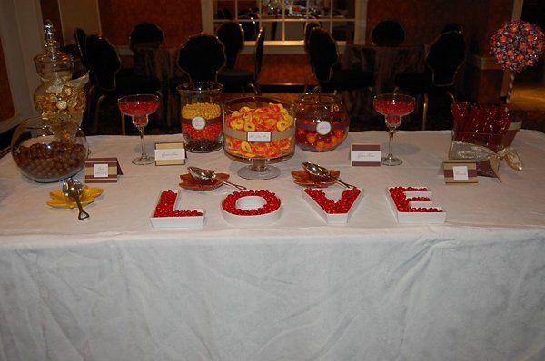 Tmx 1322104659477 232323232fp73469nu957399258WSNRCG34548782349nu0mrj Elmwood Park & Clark wedding planner