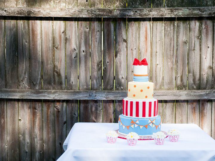 Tmx 1366674280699 Aartmagweb 37 Elmwood Park & Clark wedding planner