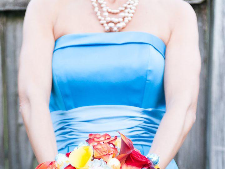 Tmx 1366674298334 Aartmagweb 61 Elmwood Park & Clark wedding planner