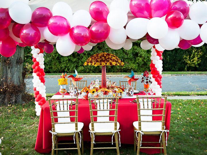 Tmx 1366674309071 Aartmagweb 71 Elmwood Park & Clark wedding planner