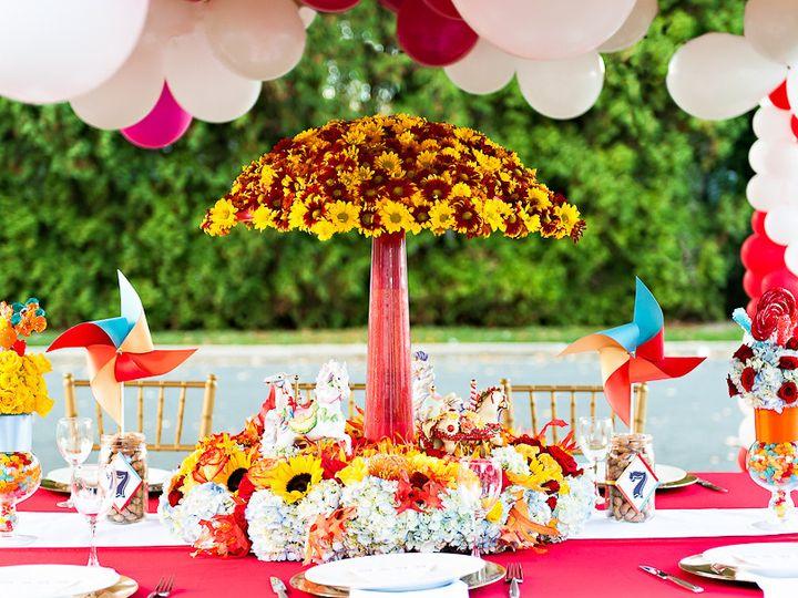 Tmx 1366674315247 Aartmagweb 74 Elmwood Park & Clark wedding planner