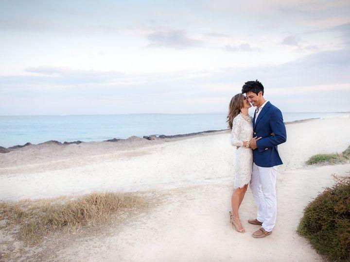 Tmx San Francisco Award Wedding Photographer Curtis Myers 602x 51 17858 San Rafael, CA wedding photography