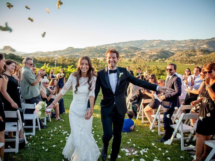 Tmx San Francisco Award Wedding Photographer Curtis Myers022x 51 17858 V1 San Rafael, CA wedding photography