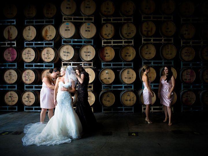 Tmx San Francisco Award Wedding Photographer Curtis Myers032x 51 17858 San Rafael, CA wedding photography