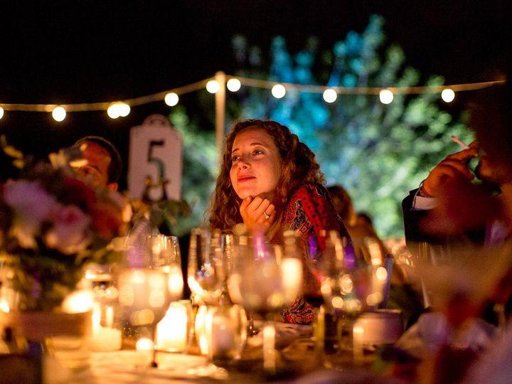 Tmx San Francisco Award Wedding Photographer Curtis Myers042x 51 17858 V1 San Rafael, CA wedding photography