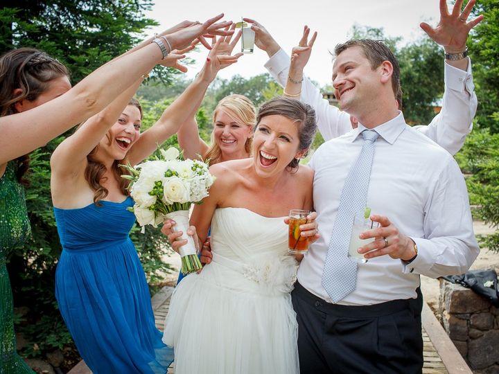 Tmx San Francisco Award Wedding Photographer Curtis Myers052x 51 17858 San Rafael, CA wedding photography