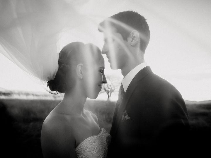 Tmx San Francisco Award Wedding Photographer Curtis Myers072x 51 17858 V1 San Rafael, CA wedding photography