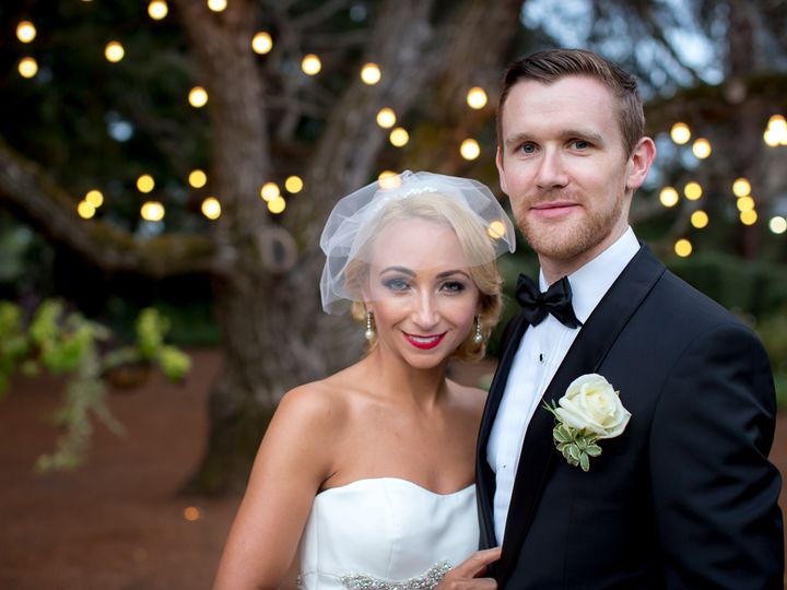 Tmx San Francisco Award Wedding Photographer Curtis Myers082x 51 17858 V1 San Rafael, CA wedding photography