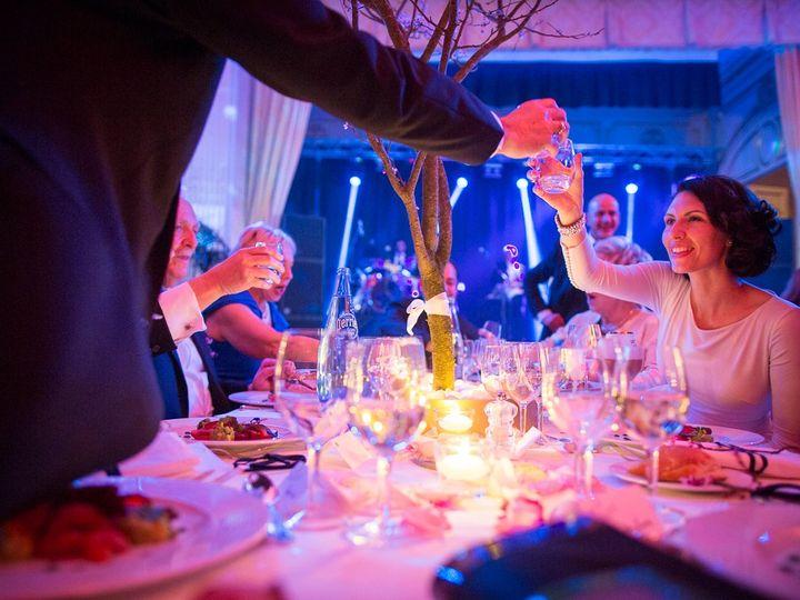 Tmx San Francisco Award Wedding Photographer Curtis Myers112x 51 17858 V1 San Rafael, CA wedding photography