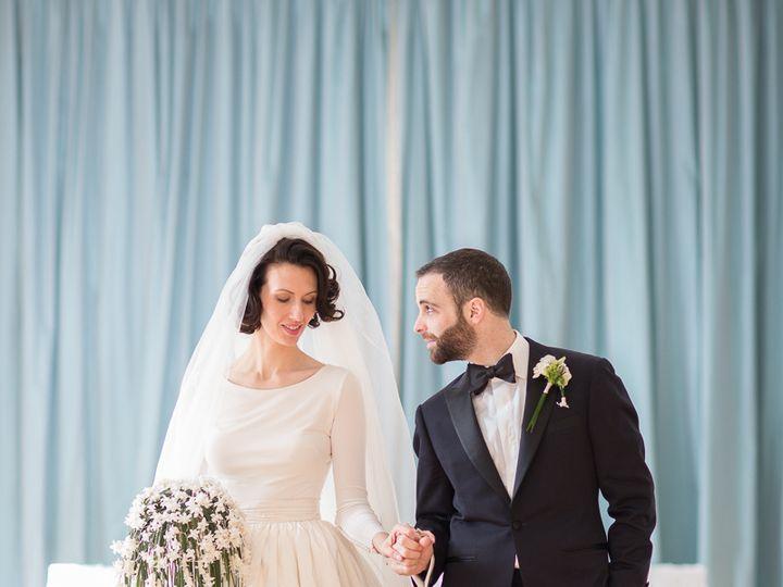 Tmx San Francisco Award Wedding Photographer Curtis Myers172x 51 17858 V1 San Rafael, CA wedding photography