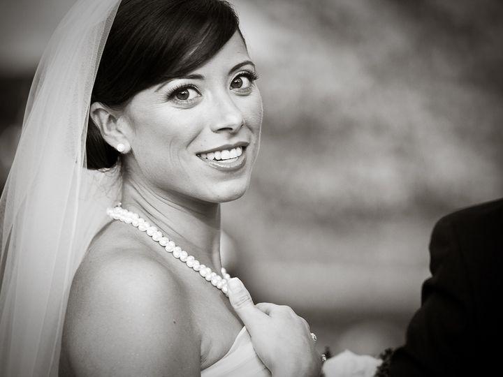 Tmx San Francisco Award Wedding Photographer Curtis Myers182x 51 17858 San Rafael, CA wedding photography