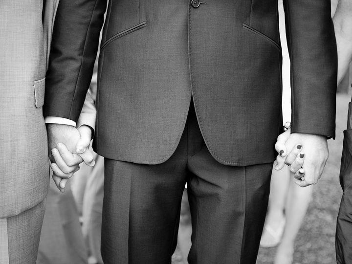 Tmx San Francisco Award Wedding Photographer Curtis Myers252x 51 17858 San Rafael, CA wedding photography