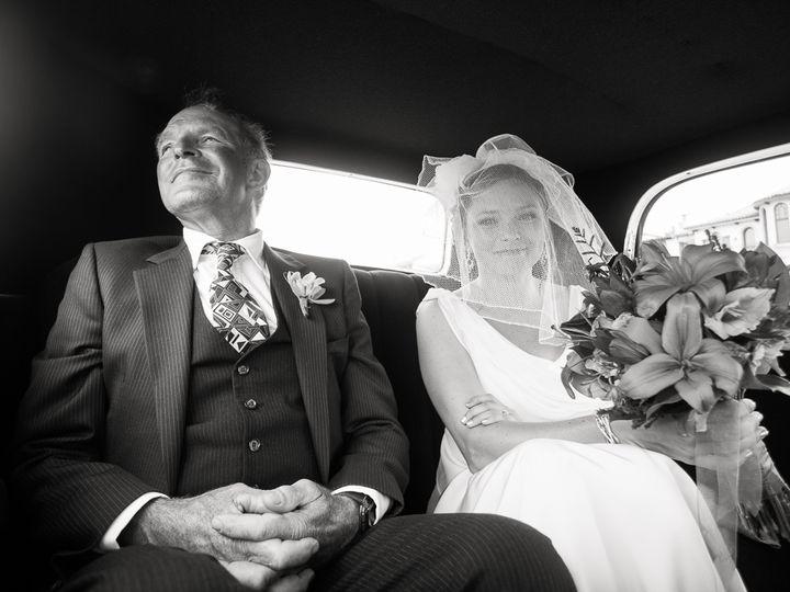 Tmx San Francisco Award Wedding Photographer Curtis Myers262x 51 17858 San Rafael, CA wedding photography