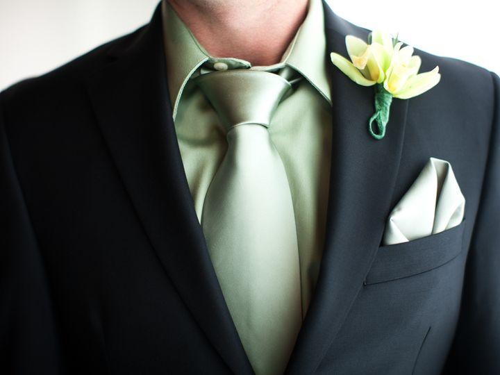 Tmx San Francisco Award Wedding Photographer Curtis Myers282x 51 17858 San Rafael, CA wedding photography
