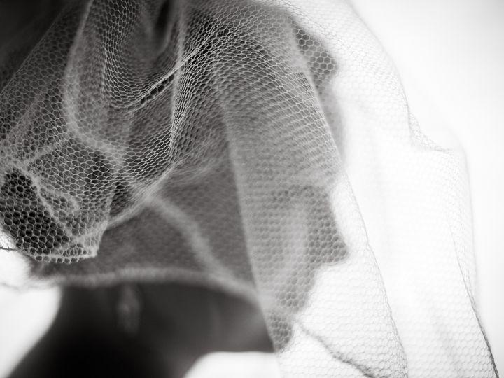 Tmx San Francisco Award Wedding Photographer Curtis Myers292x 51 17858 San Rafael, CA wedding photography