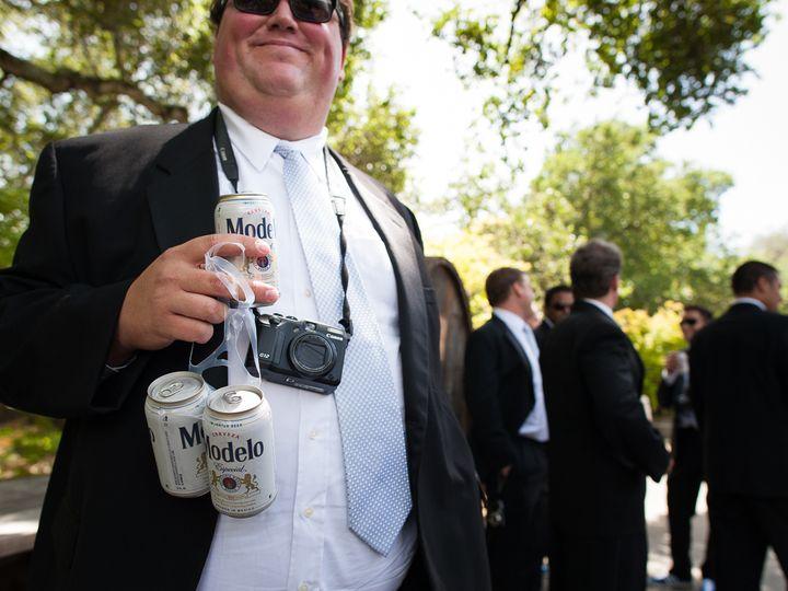 Tmx San Francisco Award Wedding Photographer Curtis Myers332x 51 17858 San Rafael, CA wedding photography