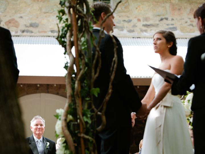 Tmx San Francisco Award Wedding Photographer Curtis Myers362x 51 17858 San Rafael, CA wedding photography