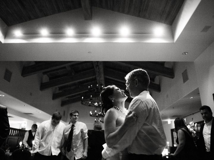 Tmx San Francisco Award Wedding Photographer Curtis Myers432x 51 17858 San Rafael, CA wedding photography