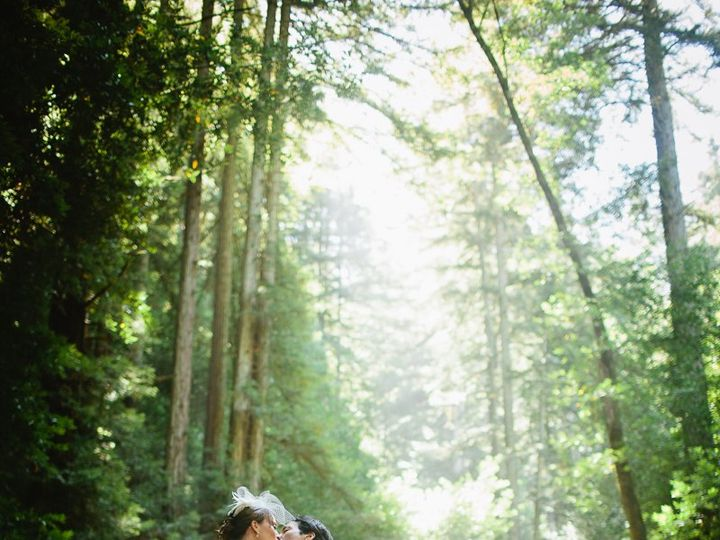 Tmx San Francisco Award Wedding Photographer Curtis Myers442x 51 17858 San Rafael, CA wedding photography