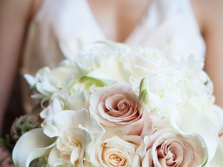 Tmx San Francisco Award Wedding Photographer Curtis Myers452x 51 17858 San Rafael, CA wedding photography