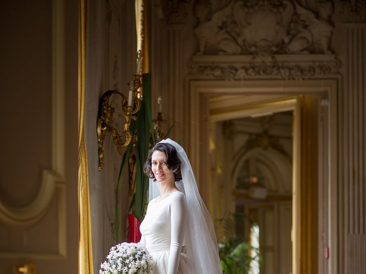Tmx San Francisco Award Wedding Photographer Curtis Myers482x 51 17858 San Rafael, CA wedding photography