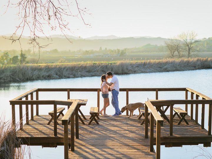 Tmx San Francisco Award Wedding Photographer Curtis Myers492x 51 17858 San Rafael, CA wedding photography