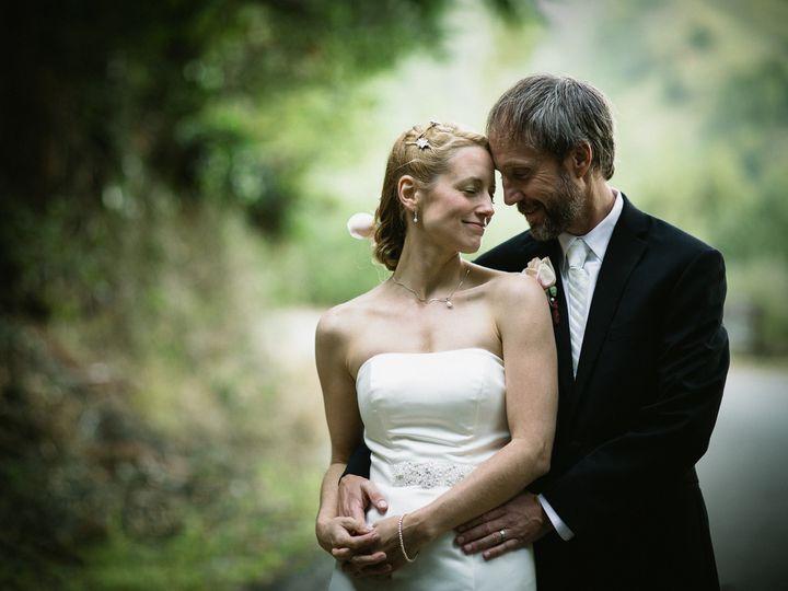 Tmx San Francisco Award Wedding Photographer Curtis Myers502x 51 17858 San Rafael, CA wedding photography