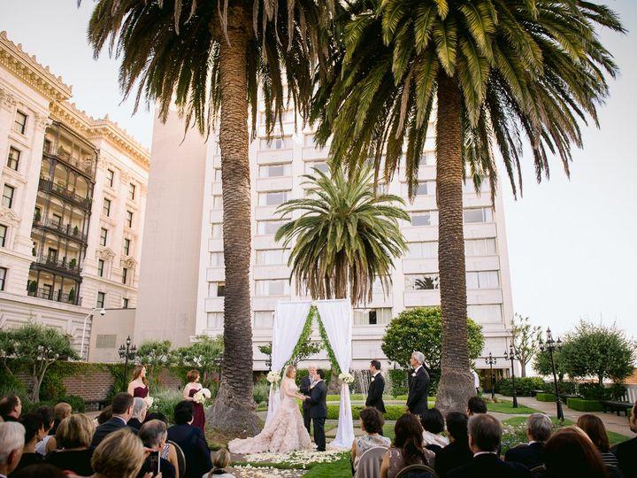 Tmx San Francisco Award Wedding Photographer Curtis Myers522x 51 17858 V1 San Rafael, CA wedding photography