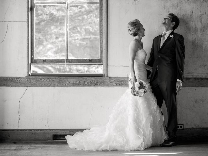 Tmx San Francisco Award Wedding Photographer Curtis Myers532x 51 17858 San Rafael, CA wedding photography