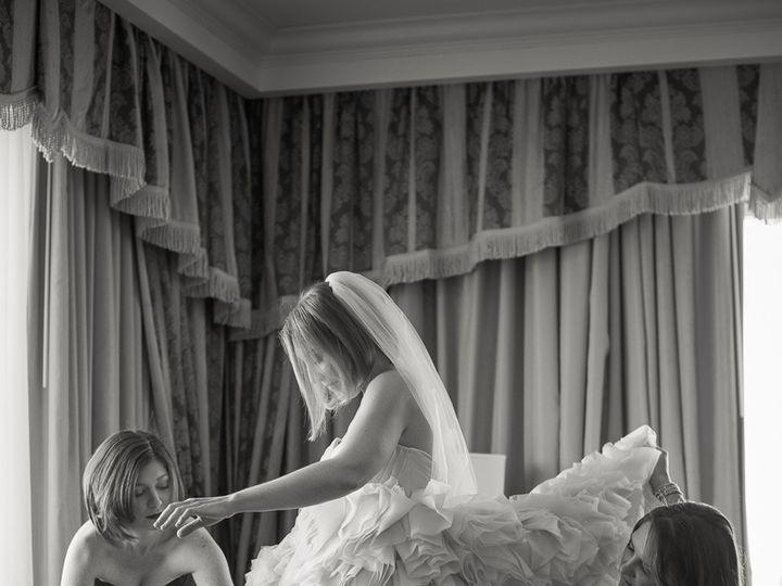 Tmx San Francisco Award Wedding Photographer Curtis Myers552x 51 17858 San Rafael, CA wedding photography