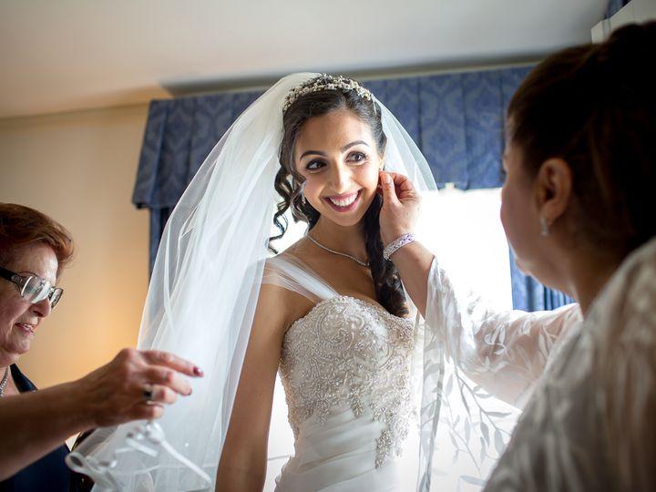 Tmx San Francisco Award Wedding Photographer Curtis Myers612x 51 17858 V1 San Rafael, CA wedding photography