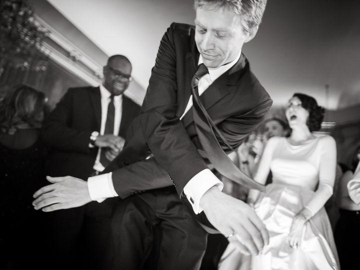 Tmx San Francisco Award Wedding Photographer Curtis Myers642x 51 17858 San Rafael, CA wedding photography