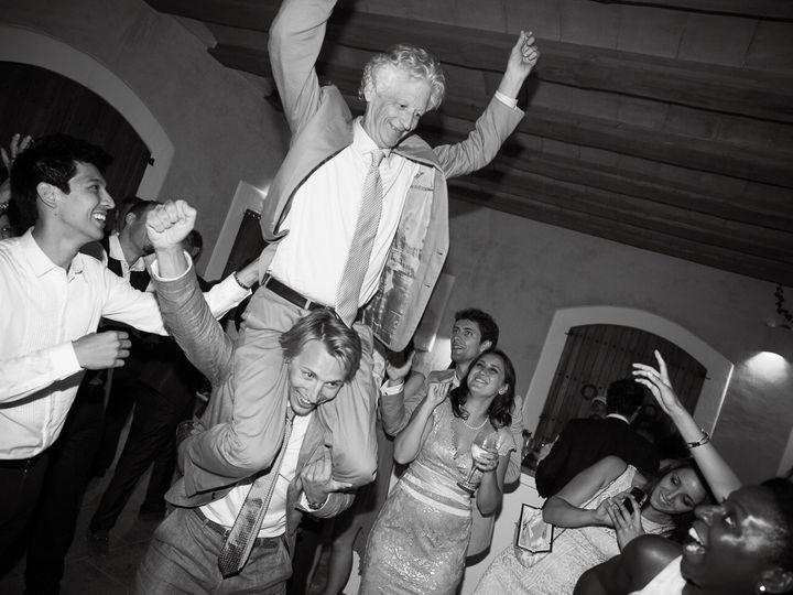 Tmx San Francisco Award Wedding Photographer Curtis Myers682x 51 17858 V1 San Rafael, CA wedding photography