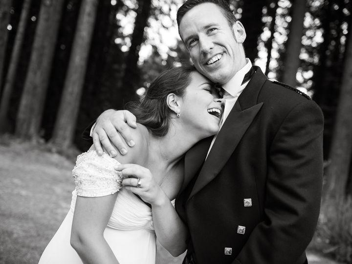 Tmx San Francisco Award Wedding Photographer Curtis Myers712x 51 17858 V1 San Rafael, CA wedding photography