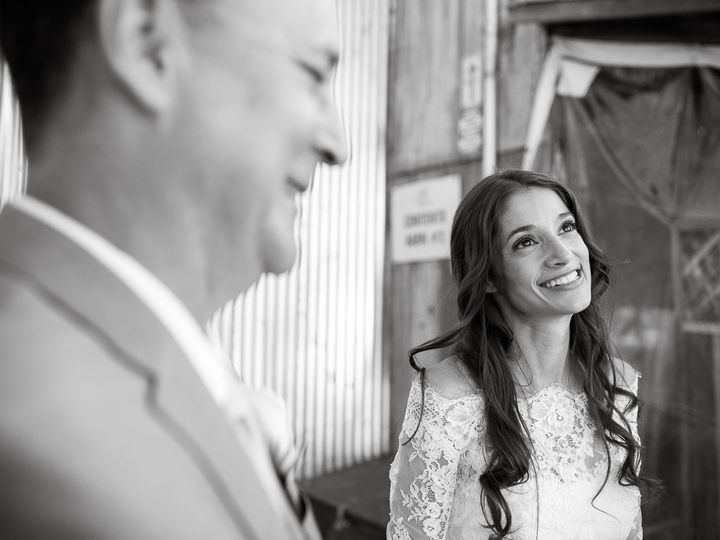 Tmx San Francisco Award Wedding Photographer Curtis Myers752x 51 17858 V1 San Rafael, CA wedding photography