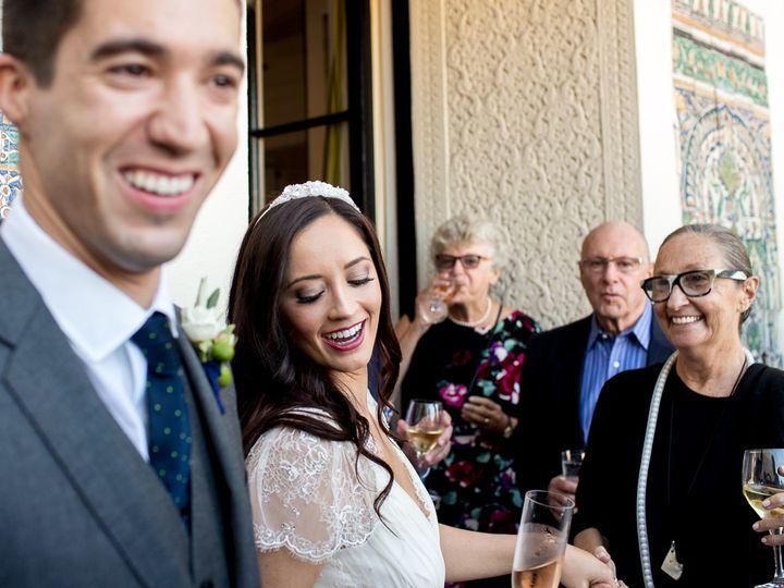 Tmx San Francisco Award Wedding Photographer Curtis Myers802x 51 17858 V1 San Rafael, CA wedding photography