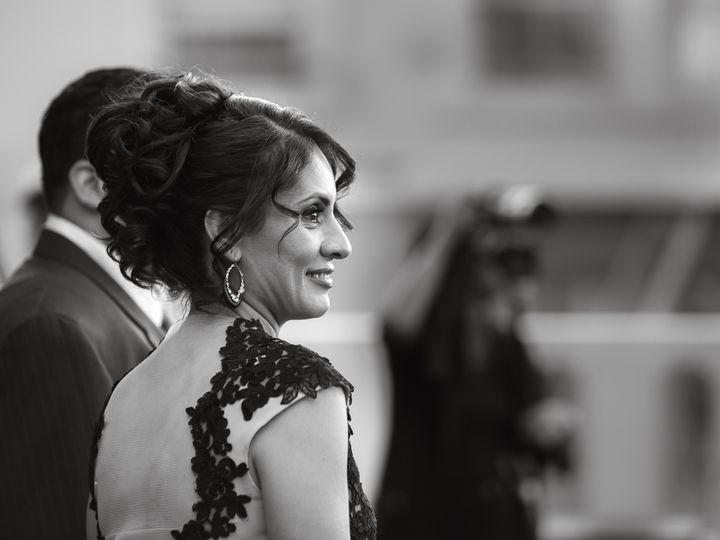 Tmx San Francisco Award Wedding Photographer Curtis Myers822x 51 17858 V1 San Rafael, CA wedding photography
