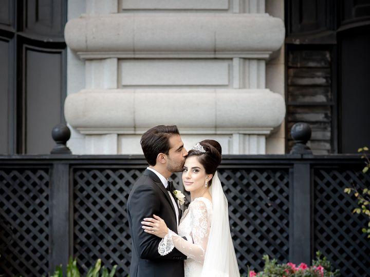 Tmx San Francisco Award Wedding Photographer Curtis Myers832x 51 17858 V1 San Rafael, CA wedding photography