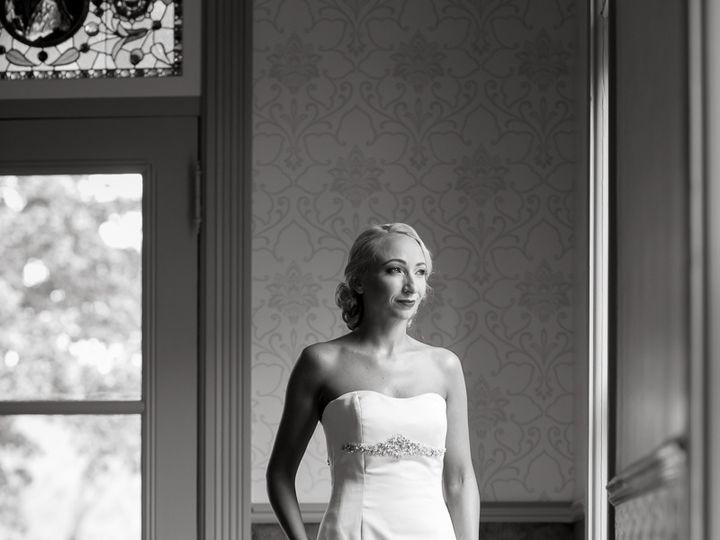 Tmx San Francisco Award Wedding Photographer Curtis Myers842x 51 17858 V1 San Rafael, CA wedding photography